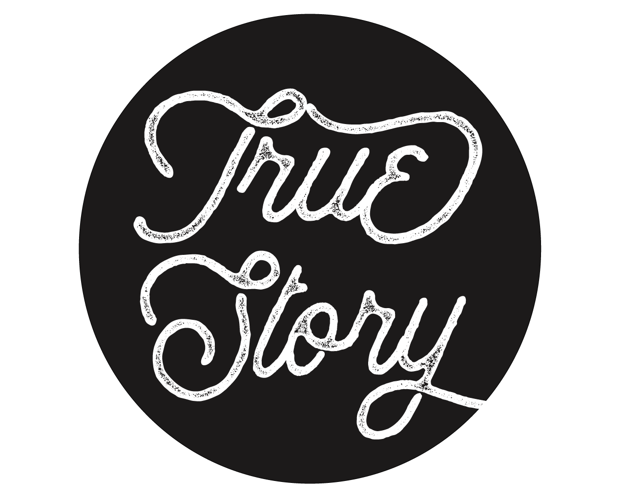 Virginia Wedding Photographer | True Story Photography